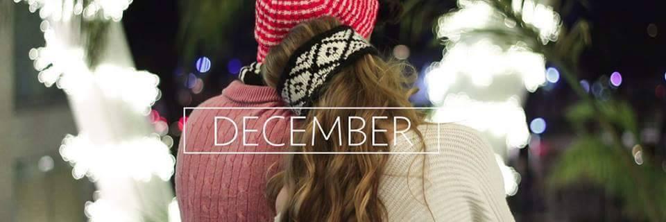 december, decembre, couple, hiver
