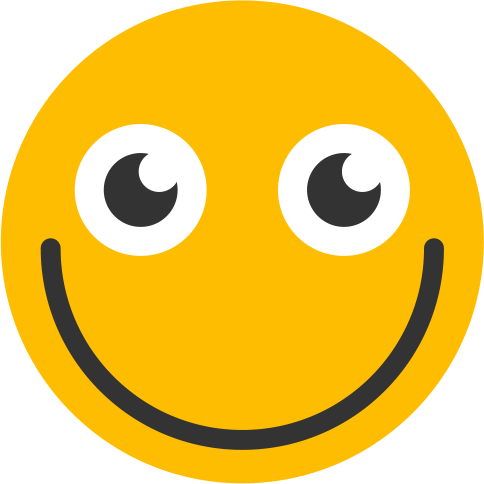 smiley emoticone content sourire image  animated gif babies clip art fishing quoates babies clip art pictures